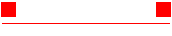 WINDOW FIX LTD | DOUBLE GLAZING | ASHFORD | SURREY Logo